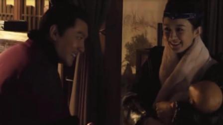 赵丽颖凶冯绍峰:你给我走开!气的冯绍峰飚出上海话,够我看十遍