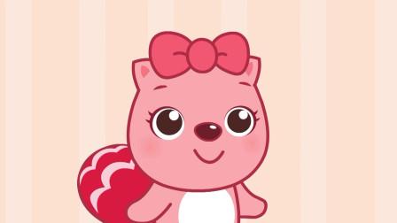 贝瓦儿歌第一套广播体操:改编版的《洋娃娃和小熊跳舞》好听到爆