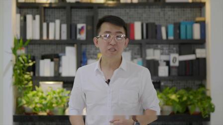 GENTLE MONSTER华为智能眼镜使用体验