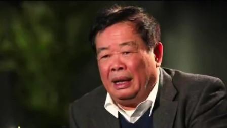 曹德旺:日本人敲诈我们乱卖汽车玻璃,都是用虾、大水鳗换的