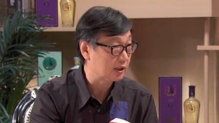 著名学者许子东:鲁迅这篇文章把我征服了,我从小就觉得是在讲我