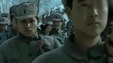 亮剑:李云龙的土匪式养兵真厉害!一段时间不见,一个个都富得流油