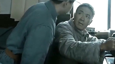 亮剑:李云龙在被服厂绣花上瘾了,要被招回去当团长:老子不回去!