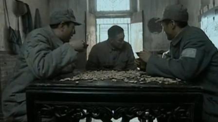 亮剑:李云龙家底大曝光!装备一个军都有富余,就是这么优秀!