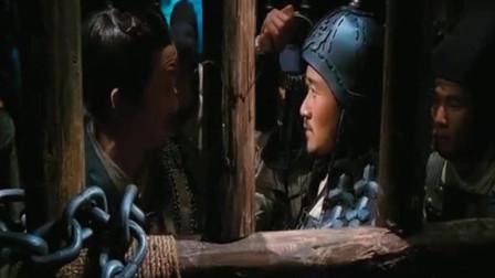 越光宝盒:一本正经的搞笑,墙都不服就服吴京!