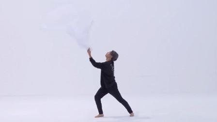 防弹少年团 《Dionysus》intro练习室镜像版,个性独特