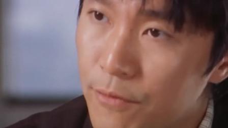 【淮秀帮】爆笑居委会(二)直男疑惑:女朋友为什么生气?