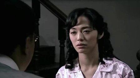 潜伏:翠平暴露,余则成教翠平如何应对李涯的审问