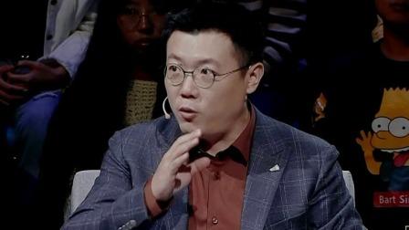 李宁——异国他乡 以歌声寄情 美好时代 20191211 超清版