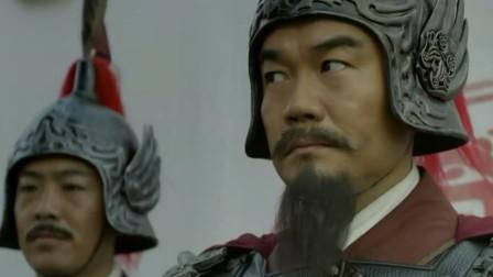 刘伯温为大明呕心沥血,他的后代却成乱臣贼子,搞乱南明小朝廷
