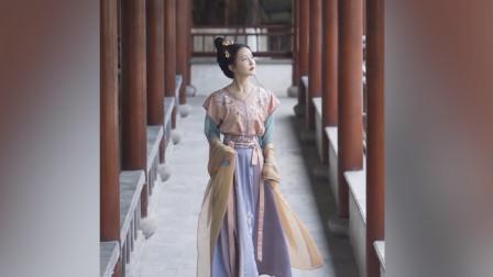 汉服市场规模达数十亿 广东浙江汉服购买力领跑全国