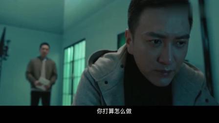 """不知东方既白:""""青梅竹马因陈年冤案再续情缘,这画面太美了"""""""