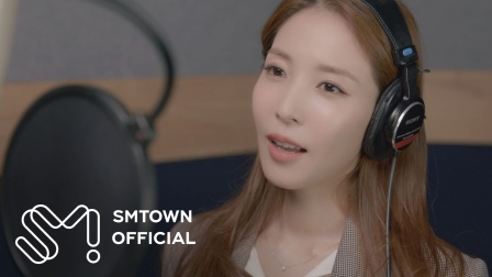 [STATION X] SMTOWN_This is Your Day_MV