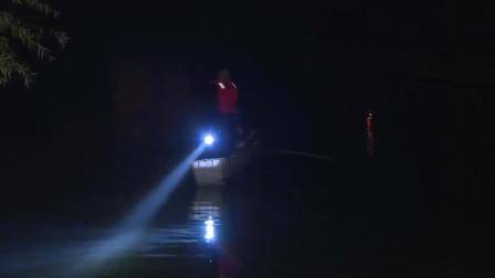 杭州90后小伙勇救跳河女孩溺水 两人均不幸离世