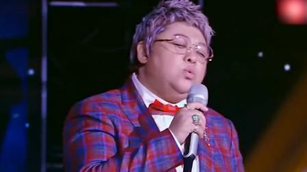 好多人听哭的一首歌!韩红这唱功碾压众多歌手,真情起来太可怕了