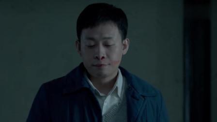 鸡毛飞上天:陈江河看着床上的玉珠,流鼻血了,来搞笑的吧!