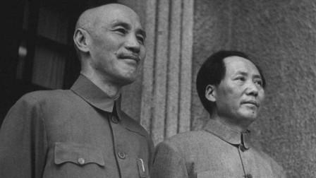 淮海战役:双方统帅战前动员,60万对80万更胜一筹?