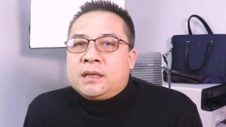 《谢老师说舞蹈》系列课堂:为什么中国钢管舞公开赛会报名火爆?