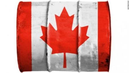 加拿大经济负债累累,自食恶果,外媒:加拿大或正按大萧条剧本发展