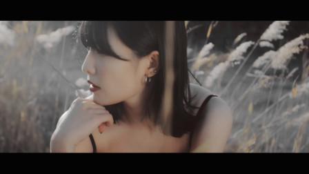 【7影制片】-郗沛然&倪莹婚礼精剪