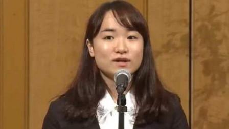 伊藤美诚也会夸人?公开称赞国乒孙颖莎:她有着超越年龄的成熟