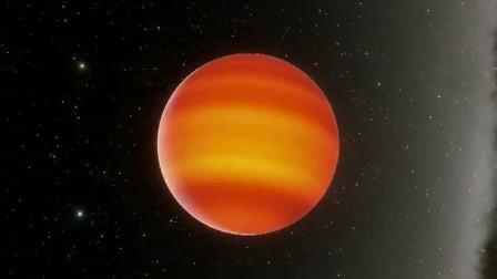 走进褐矮星,一种介于恒星和行星之间的天体