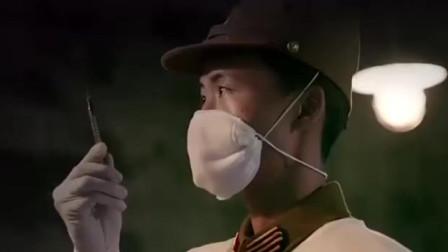 灵魂摆渡:日本灵魂重复生前的事,抓中国人灵魂做人体实验,可恶