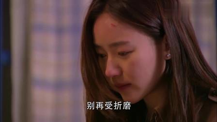 遇见王沥川:小秋生日当天,果真收到了巧克力饼干,结局哭了