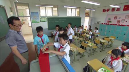 同学重病需要钱,老师组织全班捐款,不料富少直接捐一千,真土豪