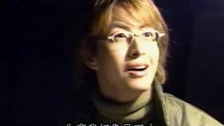 冬季恋歌:李民享说自己没弹过钢琴,结果一上手就会弹曲了