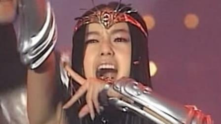 """不愧是""""韩流舞曲鼻祖"""",一首歌陪伴我们20年!经典无法超越!"""