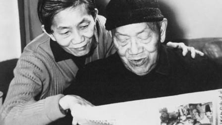 1949年,解放军在四川一寺庙逮捕了个和尚,审问后发现大有来头