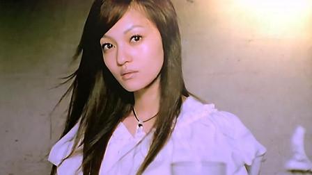 """06年的华语乐坛有多""""疯狂""""?随便一个都是王炸,全程在神仙打架"""