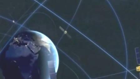 超级新闻场 2019 中国民航局:民航北斗卫星导航系统应用路线图发布