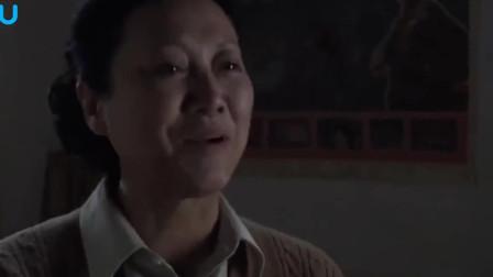 小麦进城:林溪有了工作之后,林从婚事也定下来,母亲开心得请吃饭