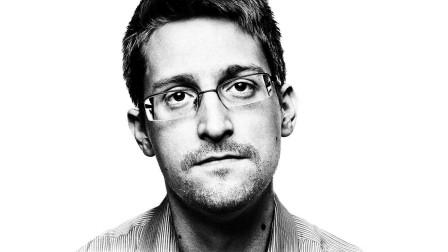 锦灰视读55《永久记录》:吹哨人斯诺登是如何揭露美国国安局监控全世界的,网络时代如何保证隐私自由