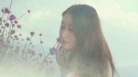 模特:漂亮的韩国妹纸朴智妍