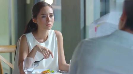 星途叵测:男女主角因戏生情,私下互动增多:戏里戏外都挺甜!