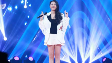 门丽今年唱得最伤感的一首情歌,唱到了多少人的心坎里?越听越心碎