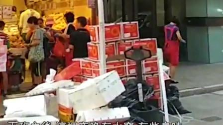 香港人的凄凉生活 :500万只能买200尺劏房, 住户:香港人什么都能忍
