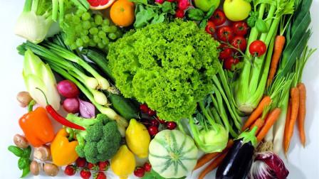 """胃癌多是""""吃""""起来的,医生:胃不好的人,2个饮食习惯尽早改掉"""