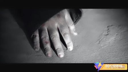 消失的子弹 ,刘青云抽丝剥茧,揭开层层迷雾,谢霆锋逐渐进入视线,逐渐浮出水面