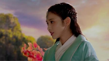 东宫:用燕池的《半身》打开李承鄞小枫的刻骨铭心的爱情故事