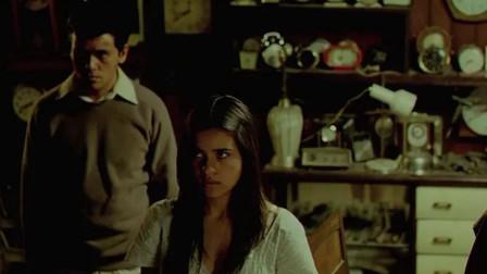 小涛电影解说:7分钟带你看完墨西哥恐怖电影《我们就是我们》