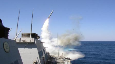 数百枚战斧瞄准德黑兰!以色列警告伊朗,不要逼以色列翻脸不认人