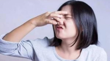 经常放屁的人,是肠道出现疾病了吗?多半与3大因素有关!
