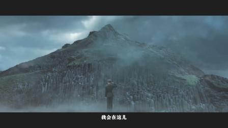 一条中国人民解放箭军官方宣传片,说很走心,让人刮目相看!