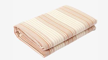 """床单选""""纯棉""""是""""水洗棉""""?多亏布艺师傅提醒,以后再也不买错"""