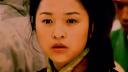 少年杨家将:耶律斜汉中部署被连根拔起,当众处斩,输惨了