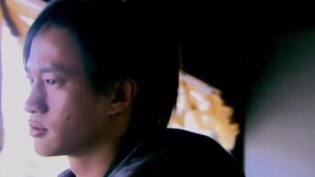 少年杨家将:四郎在姑娘面前善良正义,在天波府却又是另外一个人